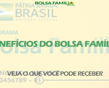 beneficio-do-bolsa-familia