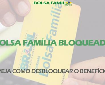 bolsa-familia-pagamento-bloqueado-credito-em-conta